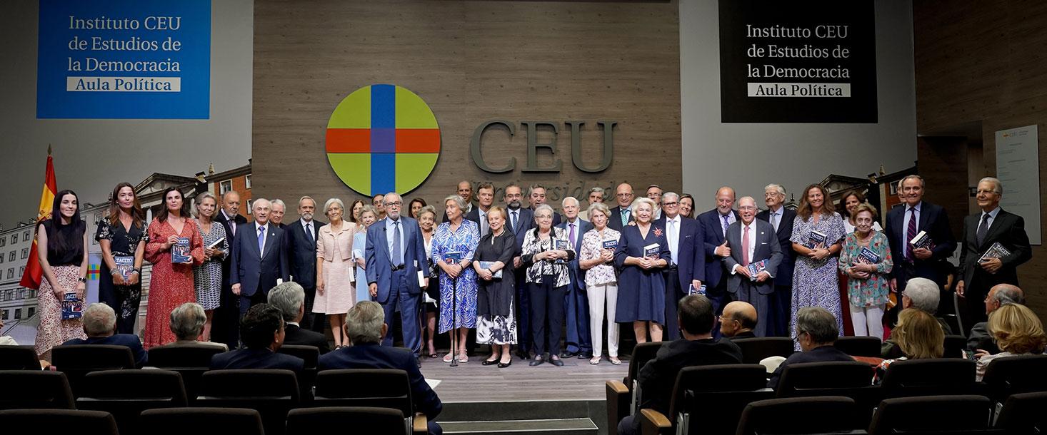 Aviso importante Premio Grupo Tácito