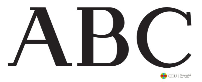 Segismundo Álvarez, miembro del Grupo de Expertos del CEPyR, publica un artículo en ABC