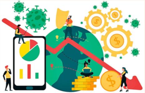 Por qué se infravalora la crisis económica, por José María Rotellar