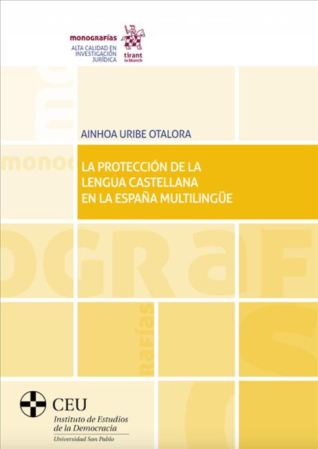 libro-proteccion-lengua-castellana