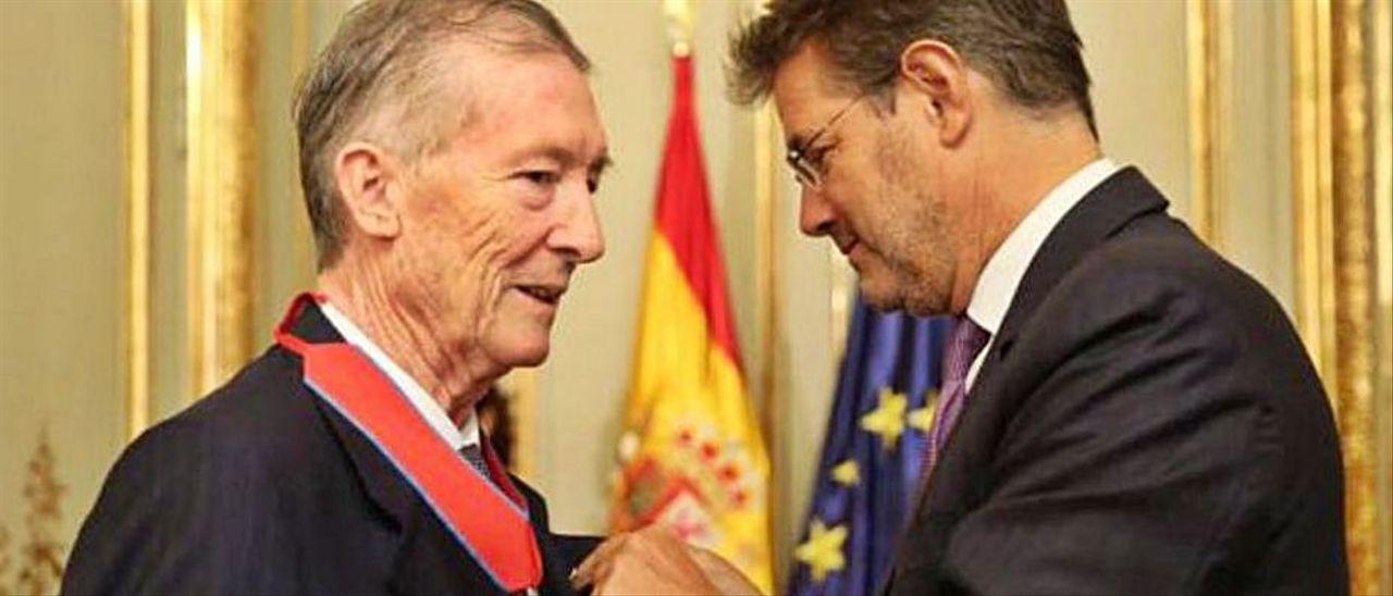 Cuarenta años del golpe de Estado en España