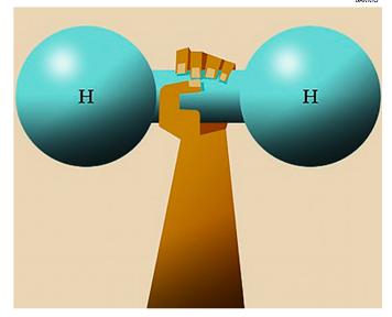 La revolución del hidrógeno, por Miguel Ángel Solana Campins