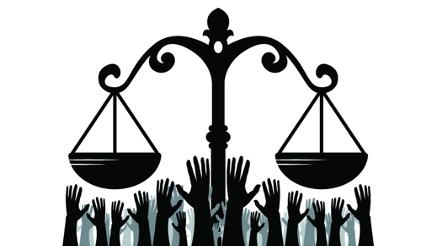 Aun queda el Estado de Derecho