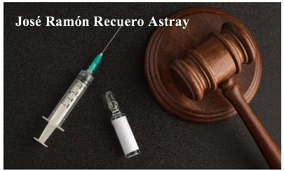 La inhumana ley de la eutanasia y sus consecuencias para la vida y la libertad